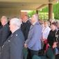 110 lat Ochotniczej Straży Pożarnej w Żurawicy