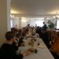 Dzień Chorego - Szkolne Koło Caritas
