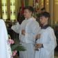 Msza święta w intencji Ojczyznę