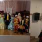 Sztuka Teatralna Kopciuszek