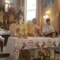 Uroczystość Odpustowa św. Józefa Oblubieńca