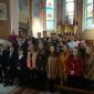 Wizytacja Kanoniczna 8 Marca 2020