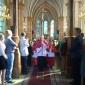XIX Dzień Papieski